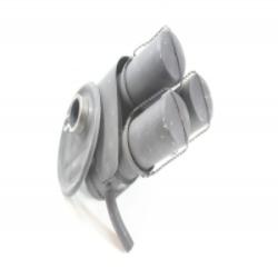 Luftfilter Wirbelluftfilter mit Vorwärmkammer für ZÜNDAPP KS750