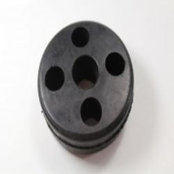 Mitnehmergummi ohne Schutzhülse für BWM R11, R12, (...) Motorräder