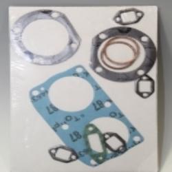 Motor-Dichtungssatz (Anteil) für DKW SB 500, D-Rad