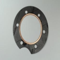 Zylinderkopfdichtung NSU 251 OSL