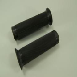 Lenker - Gummigriffe für IFA BK 350 (wie Awo)