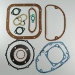 Motor Dichtungssatz für BMW R35