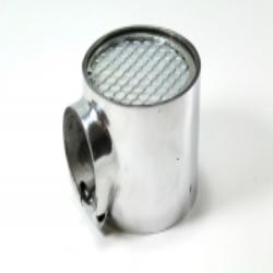 Luftfilter für BMW R35