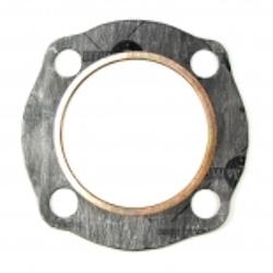 Zylinderkopfdichtung NSU 351 OSL (für Motor m. Grauguß Kopf)