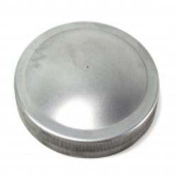 Tankdeckel Verschlussdeckel ohne Dichtung für Zündapp KS 750