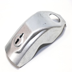 Abdeckkappe für Druckfeder DKW 250, 350, 500 NZ ( 122664-1 )