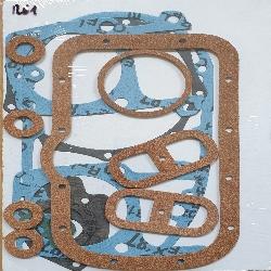 Motor Dichtungssatz für BMW R61