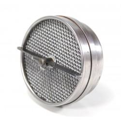 Luftfilter für Motorrad ZÜNDAPP KS600 komplett